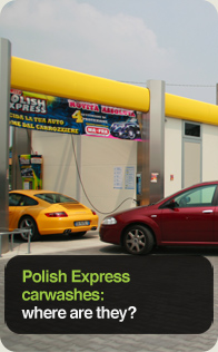 polish_espress_venduti_eng